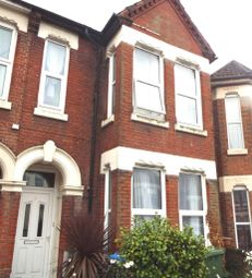 Thumbnail 7 bed property to rent in Wilton Avenue, Southampton