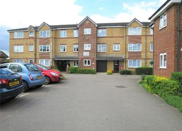 Thumbnail 2 bed property for sale in High Street, Waltham Cross, Hertfordshire