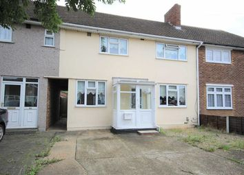 Thumbnail 2 bed property for sale in Collier Row, Essex