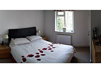 Thumbnail 1 bed flat for sale in 11 George Square, London