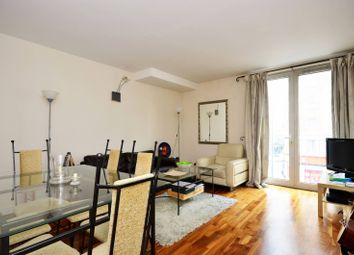 Thumbnail 1 bedroom flat for sale in Marble Arch W2, Hyde Park Estate,