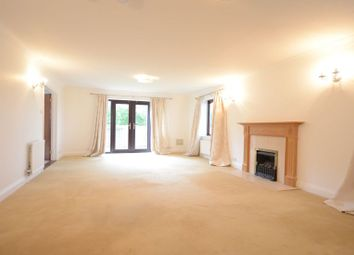 Thumbnail 3 bedroom bungalow to rent in The Ridgeway, Nettlebed, Henley-On-Thames
