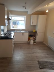 Thumbnail 4 bed semi-detached house to rent in Cromwell Road, Hounslow