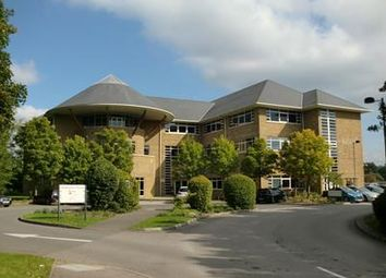 Thumbnail Office to let in Ashbourne House, The Guildway, Old Portsmouth Road, Guildford, Surrey