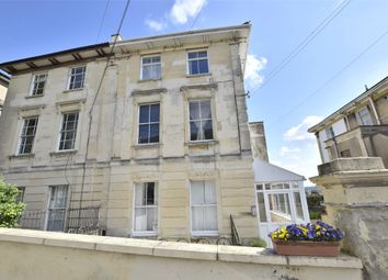 2 bed maisonette for sale in Victoria Walk, Cotham, Bristol BS6