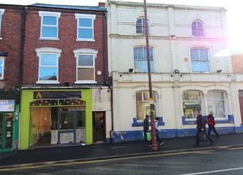 Thumbnail Studio to rent in High Street, Brierley Hill