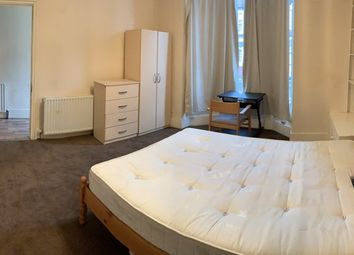 Thumbnail Room to rent in Mornington Road, London