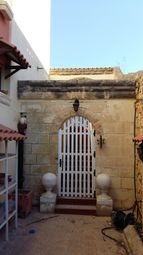 Thumbnail 4 bed villa for sale in 89, Il-Kenn Taghna, Malta