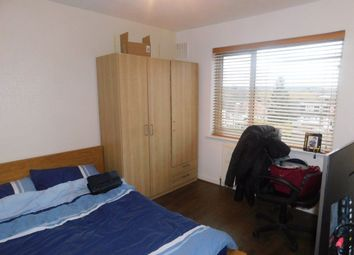 Thumbnail 3 bed property to rent in Dibdin Road, Sutton
