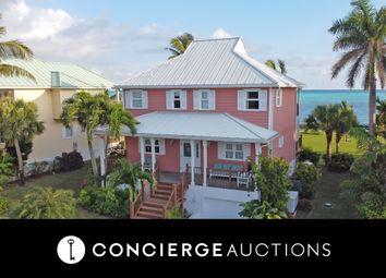 Thumbnail Villa for sale in 35 Shoreline, 35 Shoreline, Freeport, Bahamas