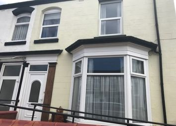 4 bed property to rent in Bridge Street, Southport PR8