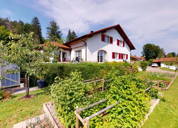 Thumbnail Villa for sale in 2718 Lajoux, Switzerland