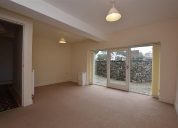 Thumbnail 4 bed barn conversion to rent in Green Lane Barn, Gleaston, Ulverston