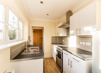 Thumbnail 2 bed end terrace house for sale in White Horse Street, Wymondham