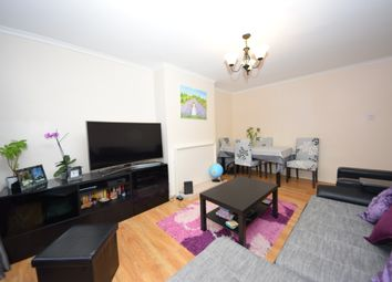 Thumbnail 2 bed flat to rent in Conifer Court, Bluebell Way, Ilford