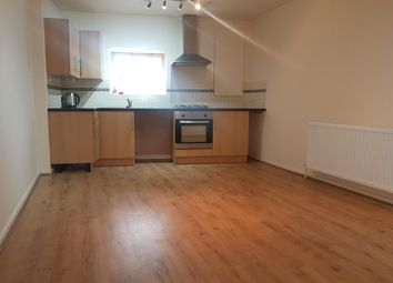 Thumbnail 1 bed flat to rent in Vauxhall Street, Dudley
