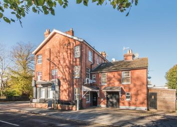 Thumbnail 1 bed flat for sale in London Road, Southborough, Tunbridge Wells