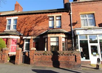 Thumbnail 3 bed property for sale in Hartington Street, Barrow In Furness