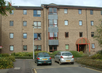 Thumbnail 1 bed flat to rent in Sienna Gardens, Sciennes, Edinburgh, 1Pg