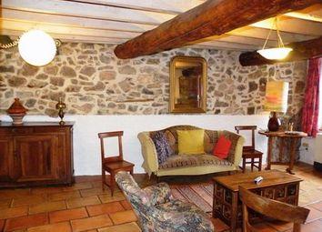 Thumbnail Property for sale in Languedoc-Roussillon, Aude, Pays De Sault