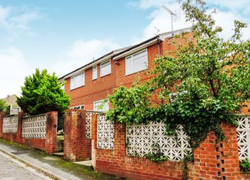 Thumbnail 6 bedroom semi-detached house for sale in Whitehall Place, Frodsham