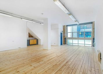 Thumbnail Office to let in Zeus House, 16-30 Provost Street, Shoreditch, London
