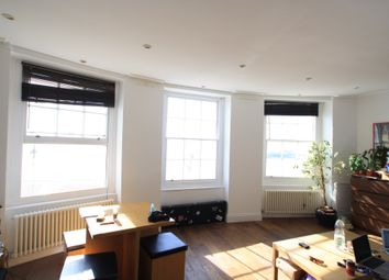 Thumbnail 2 bedroom flat for sale in Marine Parade, Brighton