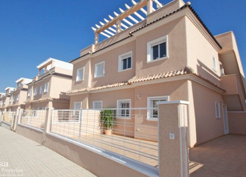 Thumbnail 3 bed detached house for sale in Cabo Roig, Alicante, Spain