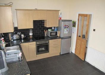 Thumbnail 2 bed terraced house for sale in Percy Street, Rochdale