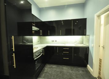 Thumbnail 1 bed flat to rent in Hall Grove, Hyde Park, Leeds
