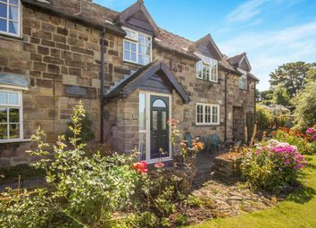 Thumbnail 3 bed semi-detached house for sale in High Street, Belper