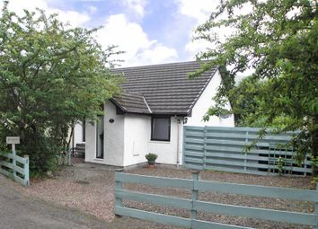Thumbnail 2 bed semi-detached bungalow for sale in Laroch Beag, Ballachulish