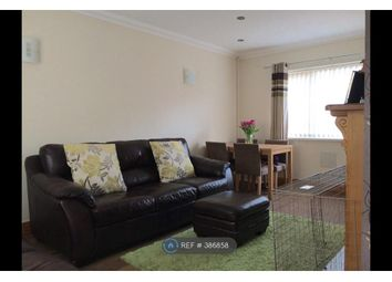 Thumbnail 3 bed terraced house to rent in Landore, Swansea