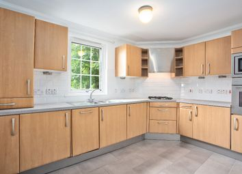 Thumbnail 2 bed flat for sale in 2 St. Leonard's Court, St. Leonard's Bank, Perth