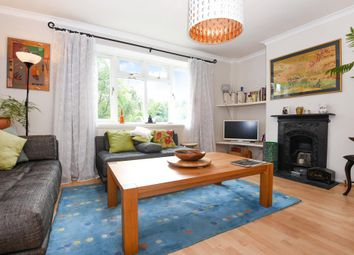 2 bed maisonette for sale in Broadhurst Gardens, London NW6