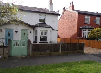 Thumbnail 3 bed semi-detached house to rent in Rimmers Avenue, Formby