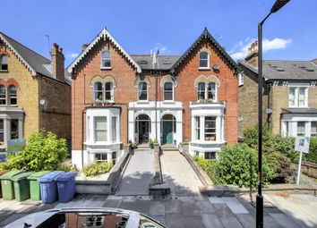 Thumbnail 2 bedroom flat for sale in Marmora Road, London