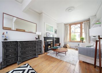 Thumbnail 2 bed maisonette for sale in Endlesham Road, Balham, London