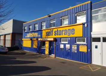 Thumbnail Office to let in Safestore Self Storage, Southern Cross, London Road, Swanley
