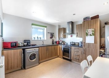 Thumbnail 1 bedroom flat for sale in Park Way, Newbury