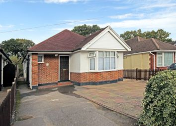 5 bed bungalow for sale in Old Woking, Surrey GU22
