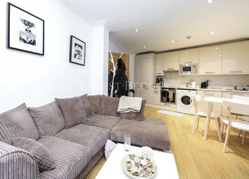 Forset Court, Edgware Road W2. 2 bed flat