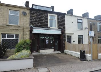 Thumbnail Retail premises to let in 63 Keighley Road, Colne