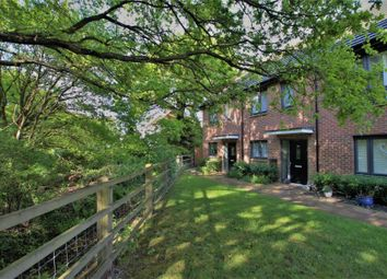 Thumbnail 2 bed property to rent in Hoad Crescent, Woking