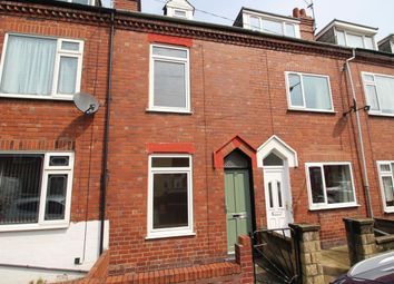 Thumbnail 3 bed property to rent in Queensway, Goole