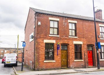 Thumbnail 1 bed property to rent in Firs Lane, Leigh, Lancashire