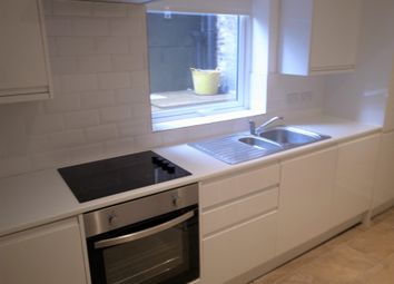 Thumbnail 1 bed flat to rent in Seven Sisters Road, Seven Sisters