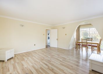 Thumbnail 2 bedroom flat to rent in Hillcrest Road, London