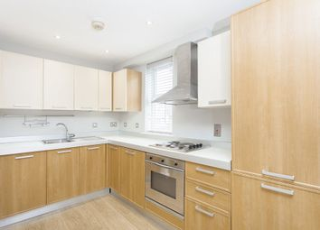 Thumbnail 1 bedroom flat for sale in Fulham High Street, London