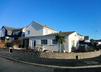 Thumbnail 4 bed detached house for sale in Faenol Isaf, Tywyn Gwynedd